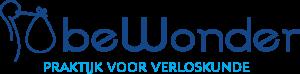 beWonder logo