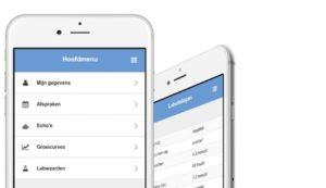 Orfeus App
